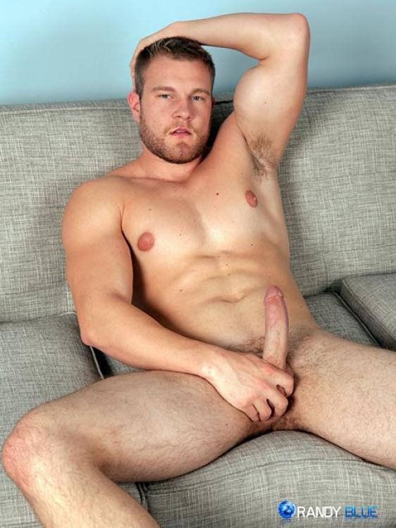 Sean Cody Site