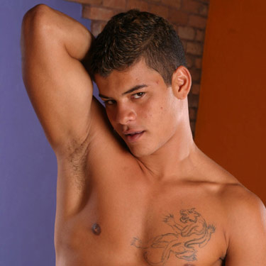 Kaio Carioca - Bang Bang Boys photo gallery