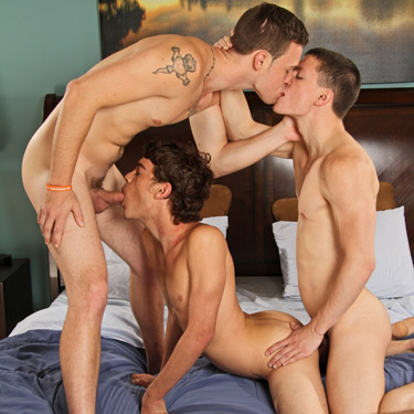 Man fuck twink boys forest gay sex movies 2