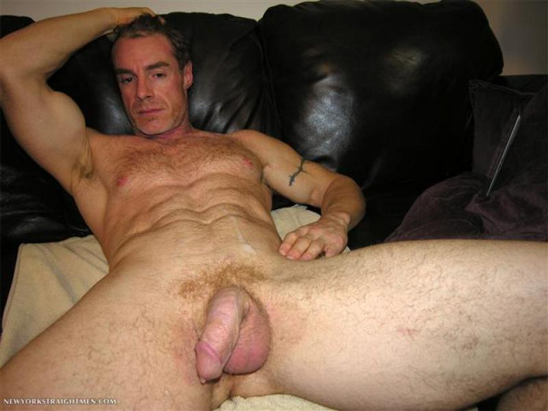 image College boy first eat cum gay this weeks