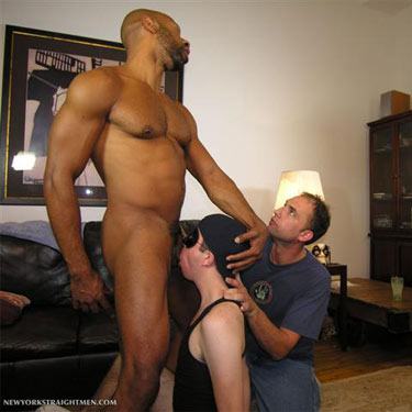 Jarris - New York Straight Men photo gallery