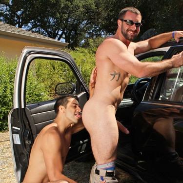 image Pics of gay cops naked with each other