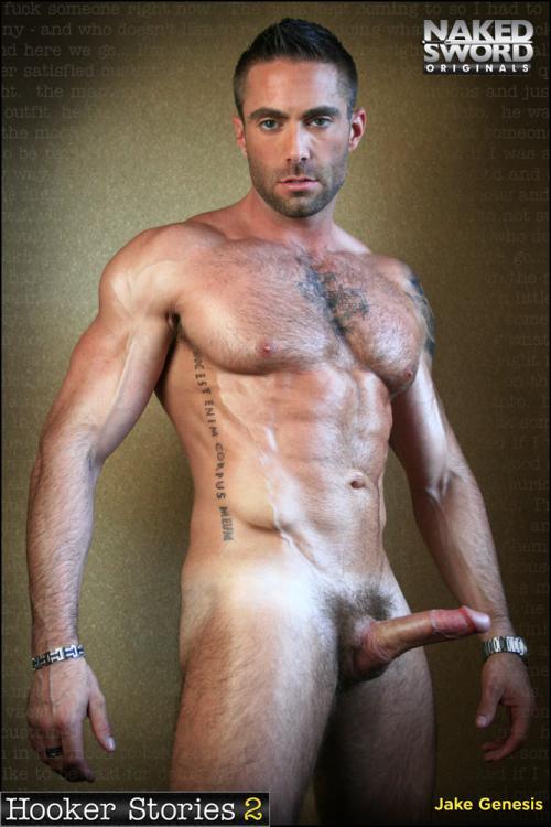 Latin Gay Porn Pics