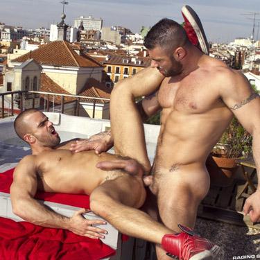 Bacheca vercelli alex marte gay