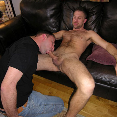 Freddy - New York Straight Men photo gallery