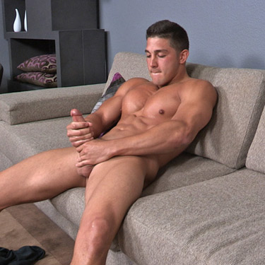 Sean Cody porno single mødre porno videoer