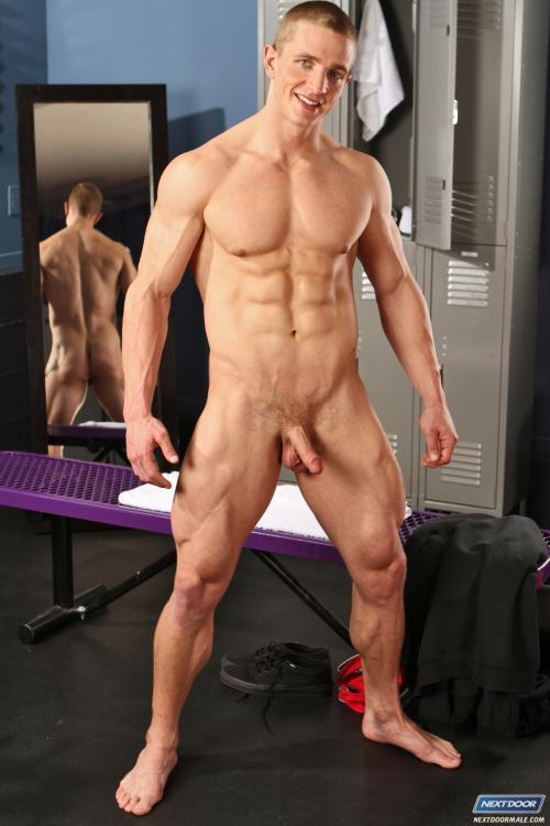 Apologise, but, Next door male marcus mojo that interfere
