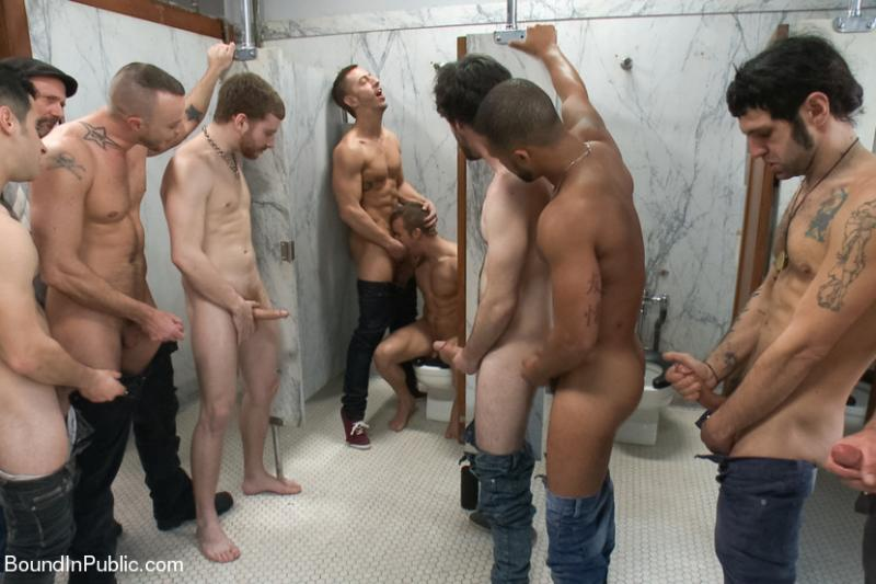 Twink gay restroom sex movies it didn039t 9