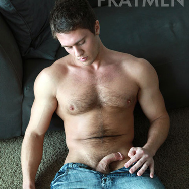 Karson - Fratmen photo gallery