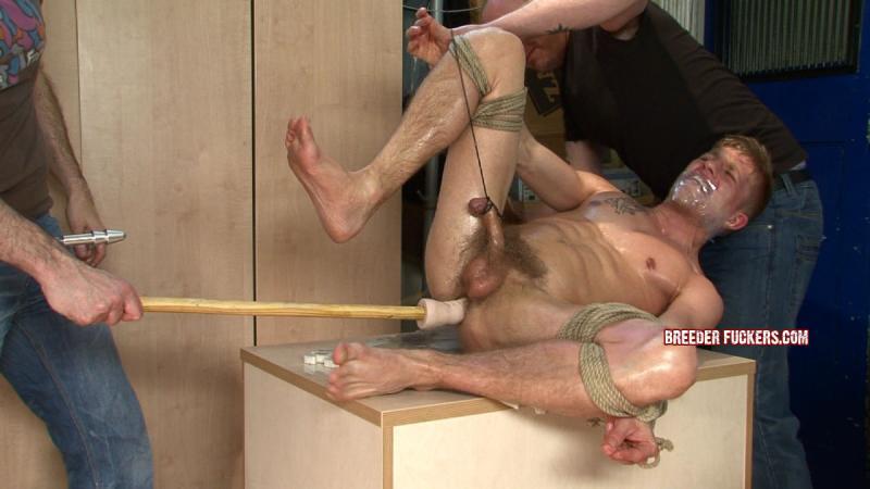 Sex on clip of selena gomez - 2 8
