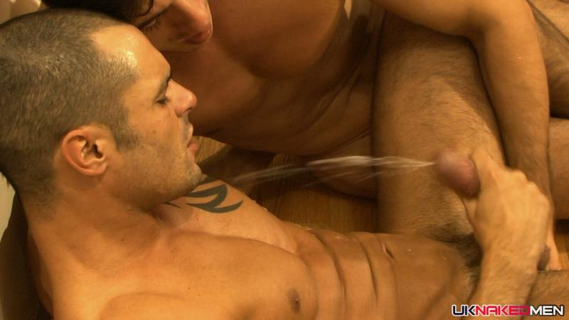 mickey rourke nude sex video