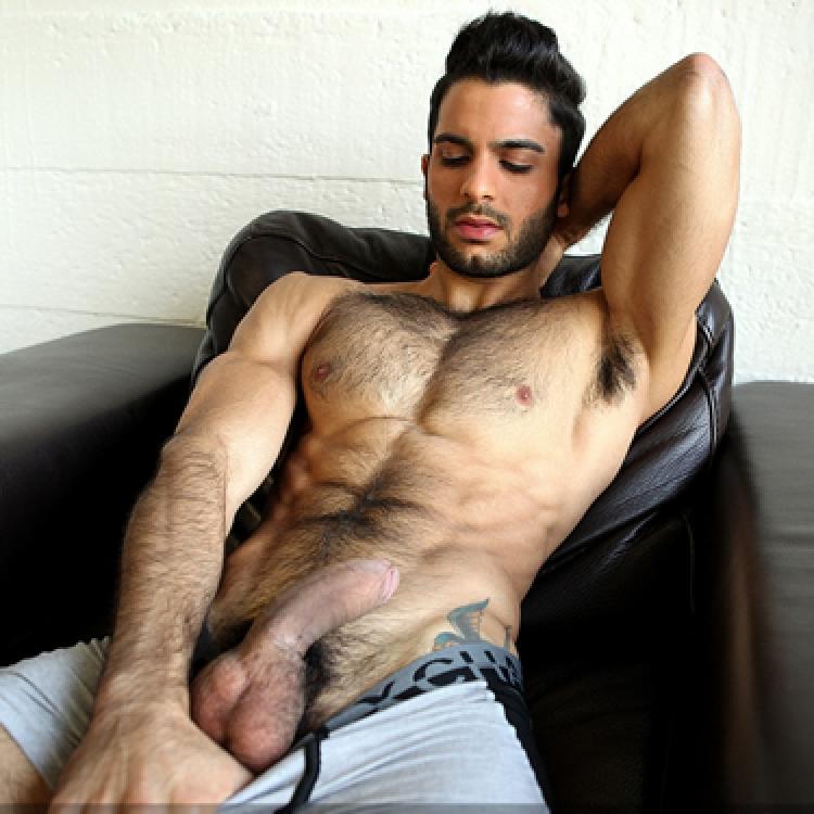 cocky gay porn hot indian porno