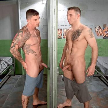 nextdoor gay porno