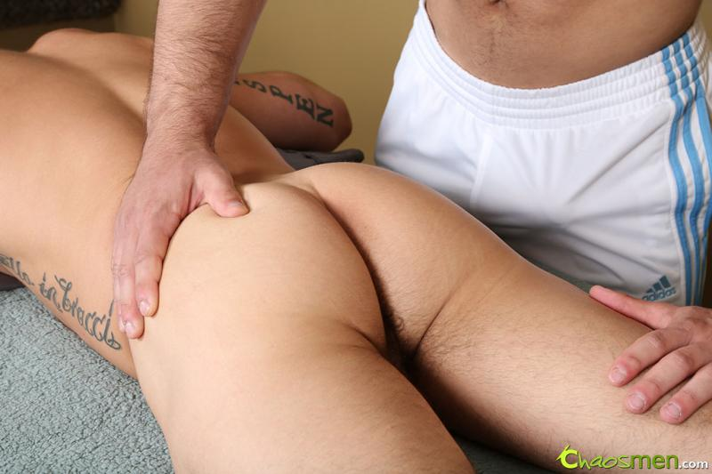 aftensmad sensuel massage butt sex i Vejle
