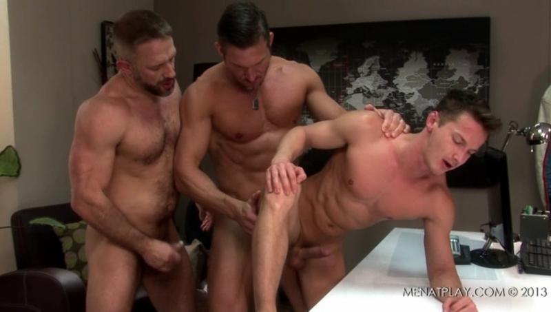 40 mature fuck - 2 3
