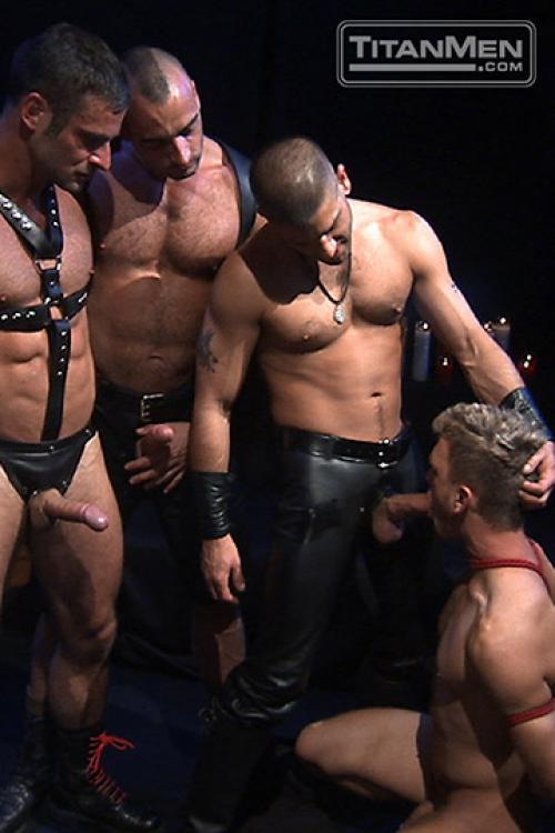 gay bodysuit