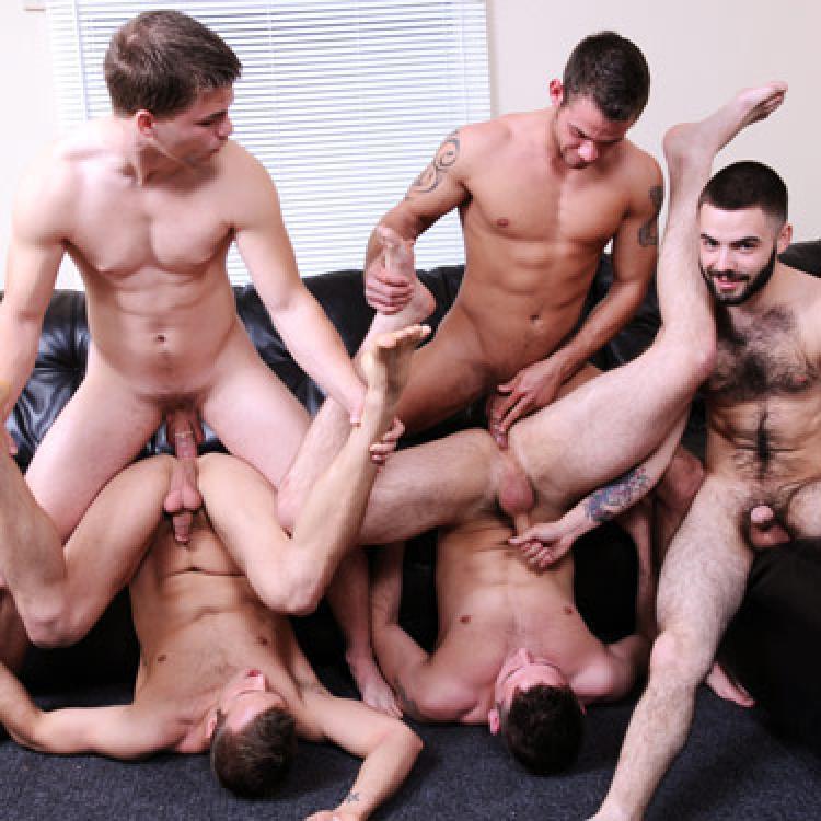 Lesbian club cincinnati