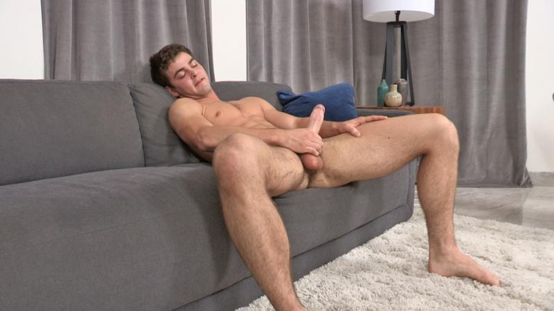 Dustin sean cody nude