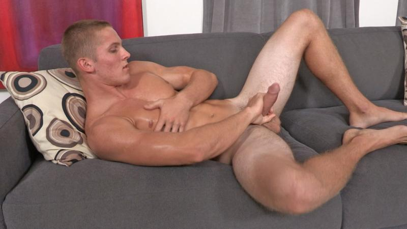 Robert Marucci porno gay