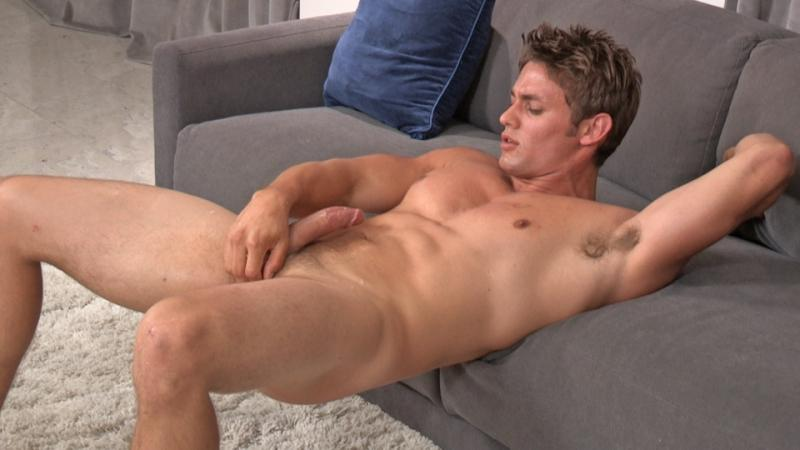 Your idea Ryder and sean cody blake delightful