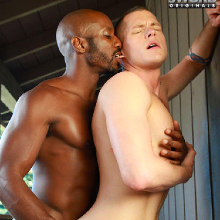 γριά νέος gay πορνό