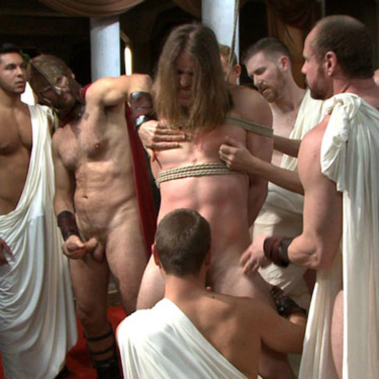 erotika-film-gladiatori-parni-drochat-russkoe