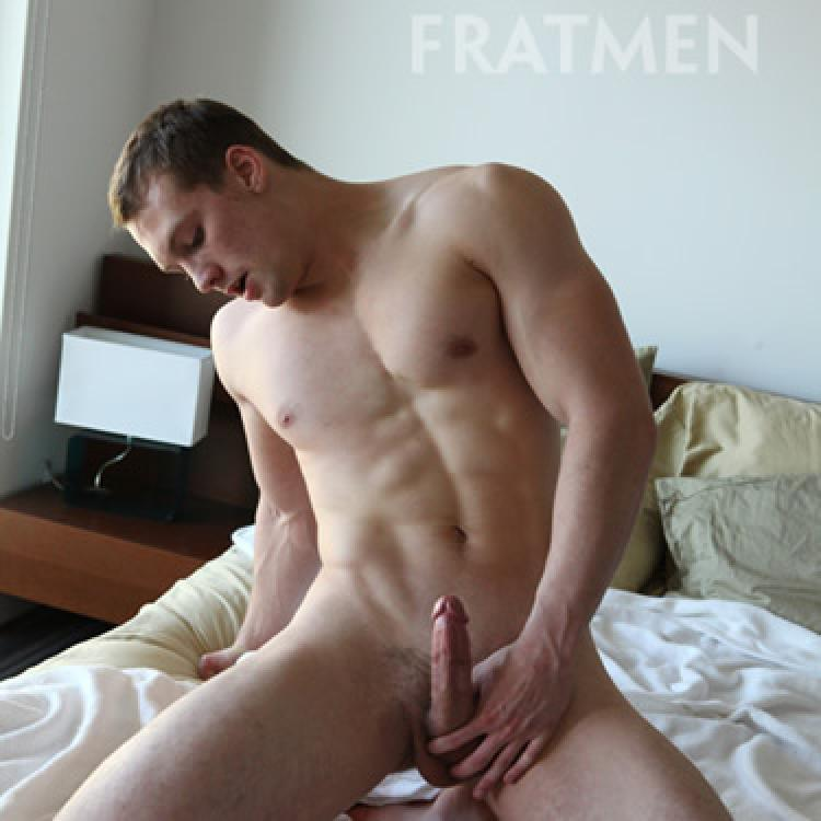 Jaxon - Fratmen photo gallery