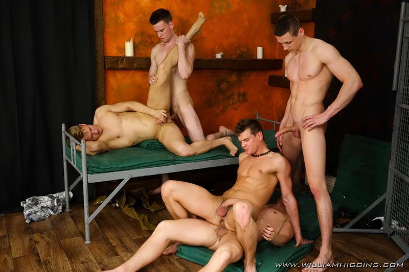 milano-male-orgy-xxx-petite-video