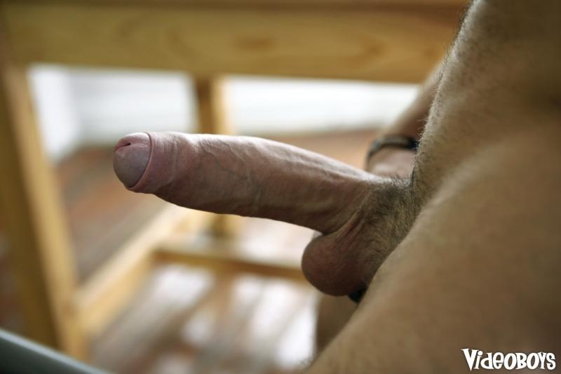 This young lucky boy got a chance of a lifetime when his friend wasnt home damm - 3 part 4