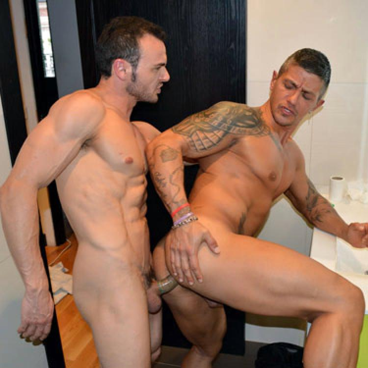 free xxx gay movie video clips