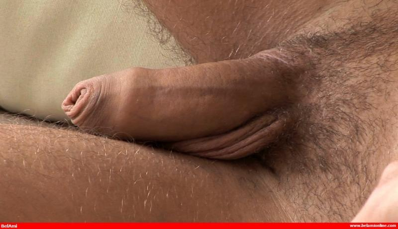 dirty gay ass licking free