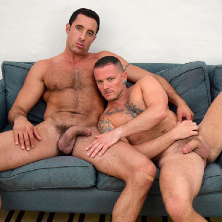 Jake steed cumshots xxx sneaking into your 9