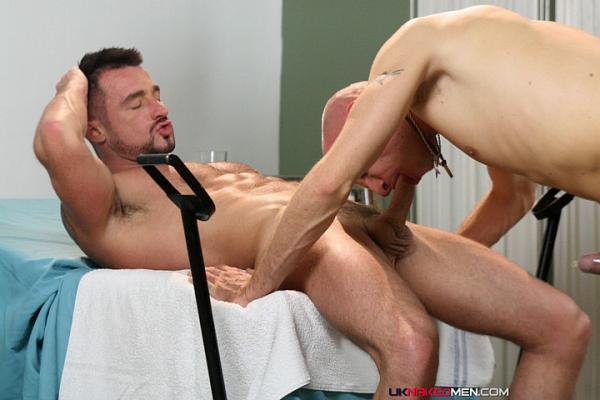 yvind haugen gay