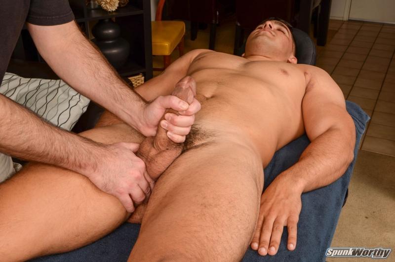 free gay handjob movies № 743965