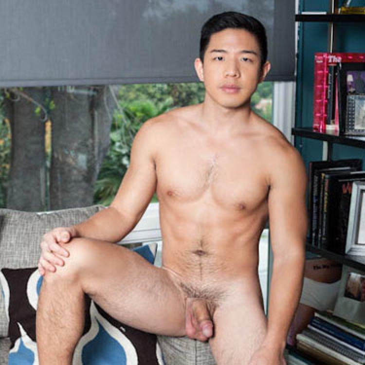 смотреть порно геев-азиатов