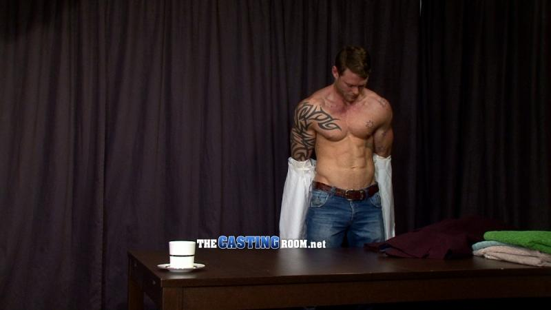 gay exhibitionist blogs