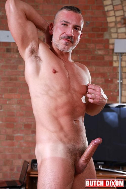 gay varese italian gay daddy