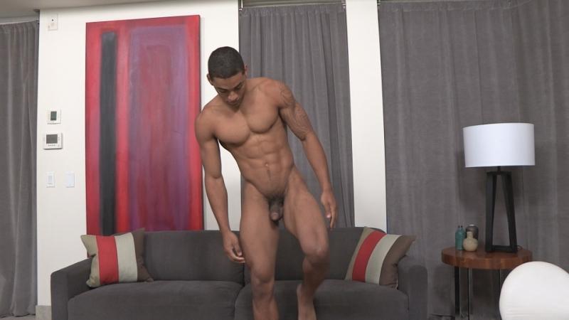 Best nude male celebs-8996