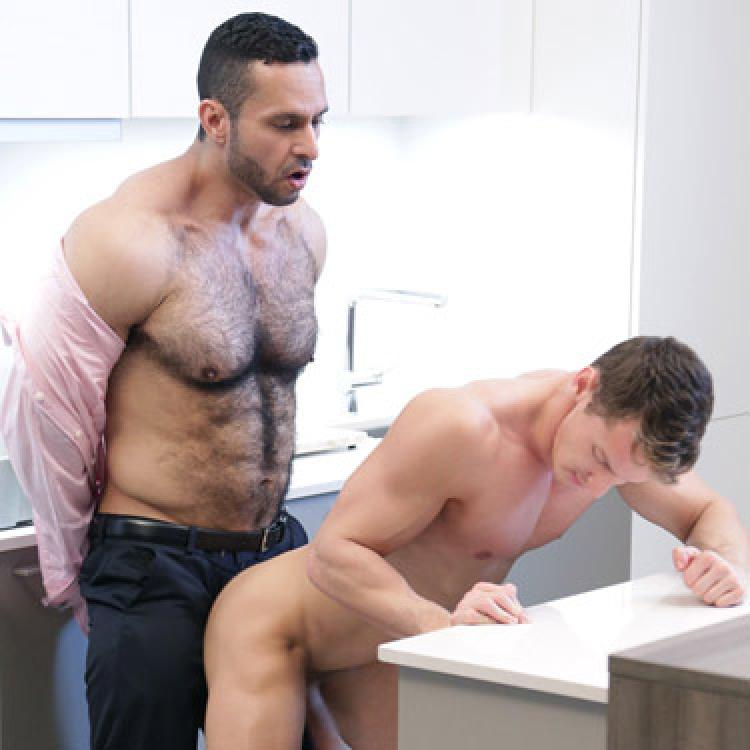 xxx porno en español x videos gay