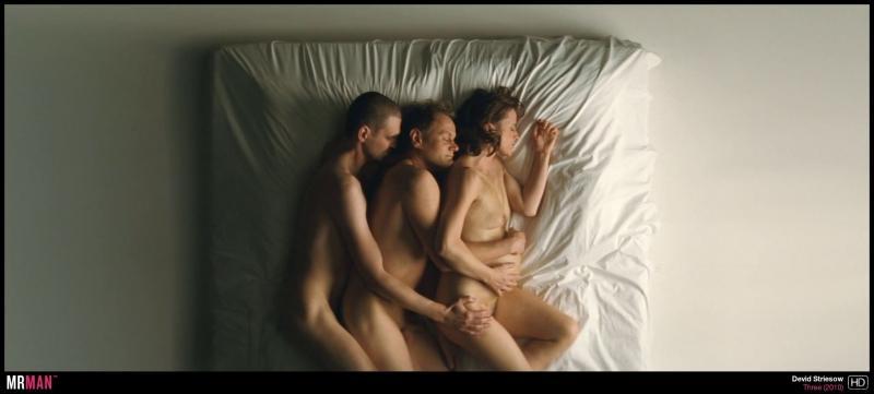 Top 10 orgies
