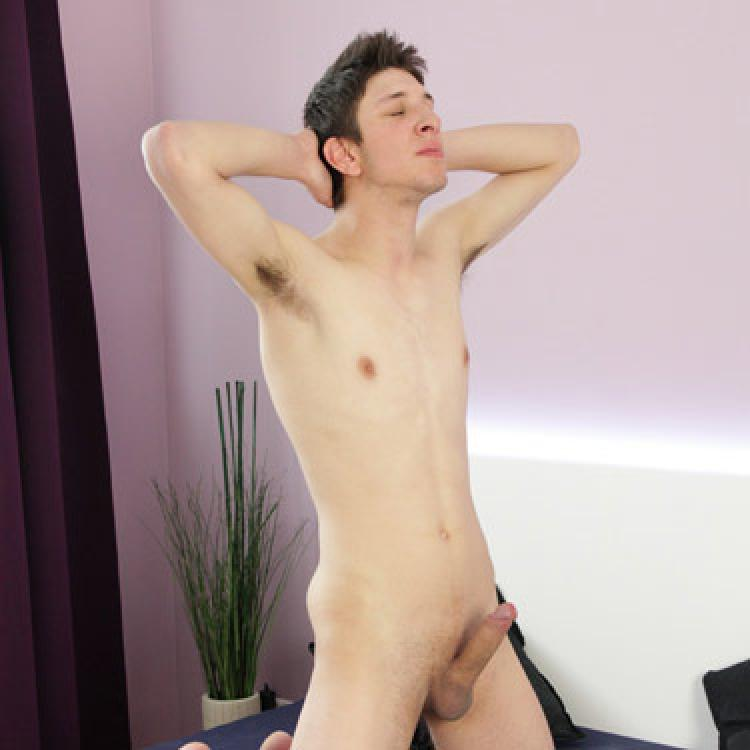Jack Finix - Tyler's Room photo gallery