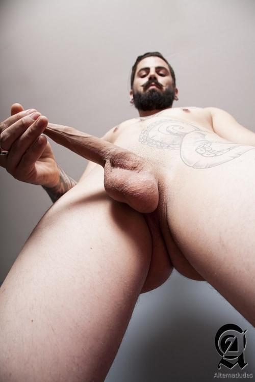 Spanish Naked Pics