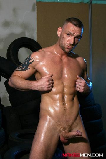 Hot Men Nude Porn