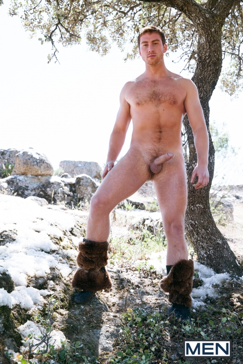Cock college gay gay hunky man site spunk sucking web-8469