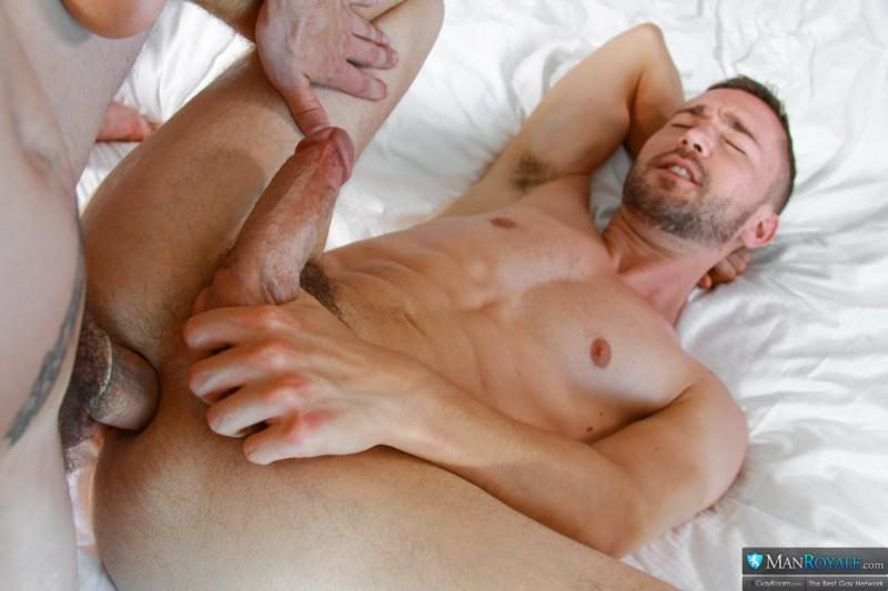 Just us guys gay porn photo