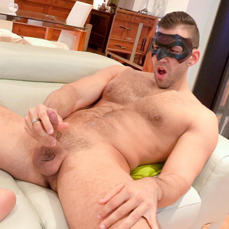 Adrian bernheim morgan breasts