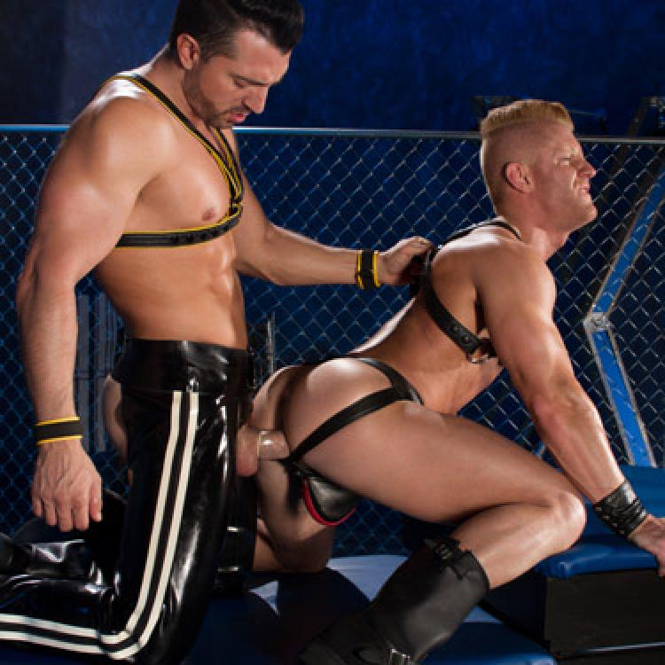 Jimmy Durano tops Johnny V - Hot House photo gallery
