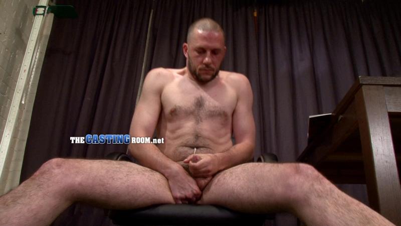 goth gay guys naked