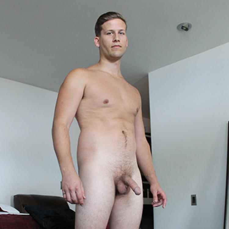 Military classified gay videos