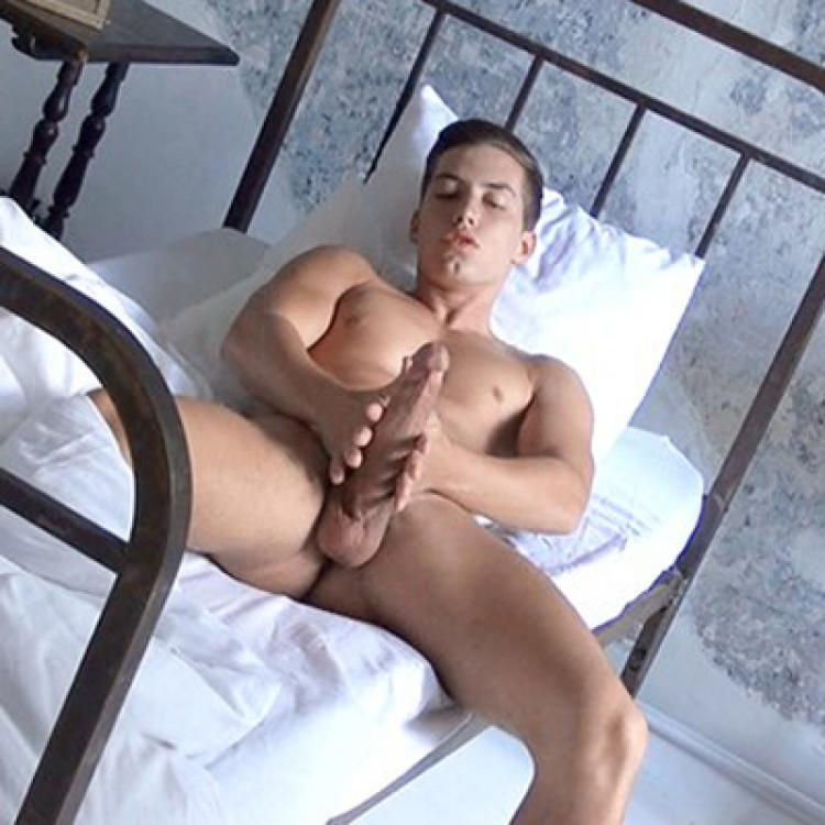 Joel Birkin Gay Porn Videos